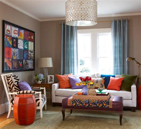 Living Room Furniture Ma by Gorgeous Chairs Living Room Using Wingback Chair Fabric