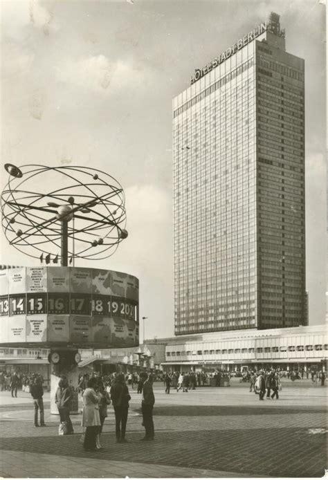 iron curtain fell 17 best ideas about stadt berlin on pinterest east
