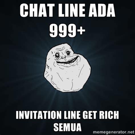 Rich Memes - get rich memes image memes at relatably com