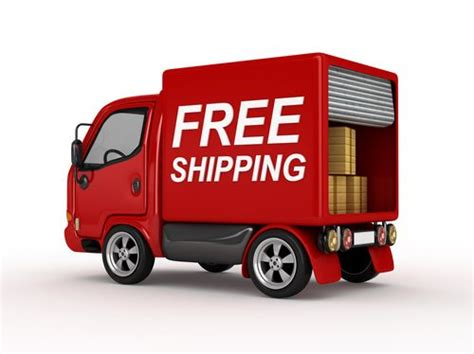2016 New Free Shipping Sluban - retailer s 2016 delivery survey
