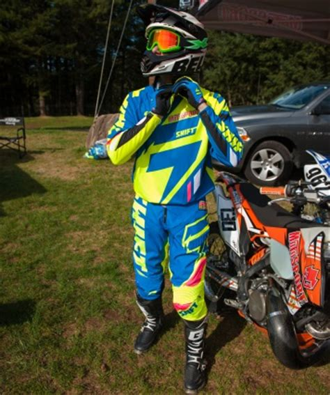 how to ride motocross bike how to ride a dirt bike motosport