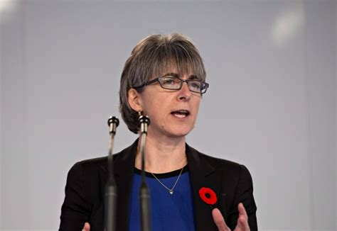 president canada lorraine mitchelmore head of shell s canadian division