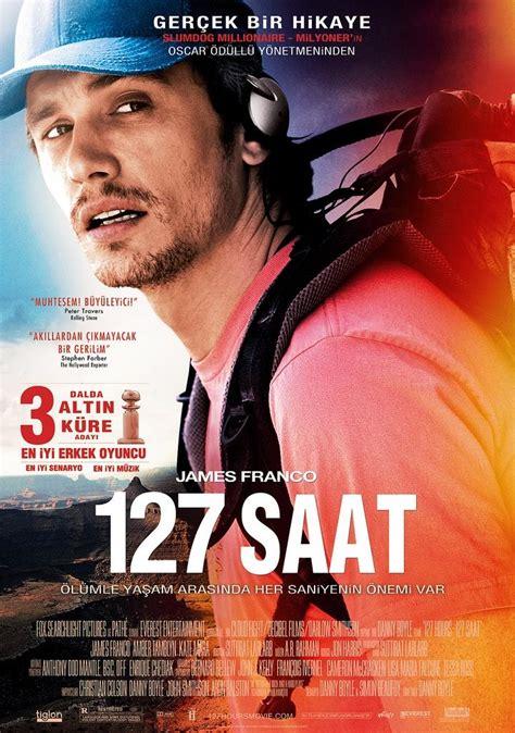 film komedi 18 127 saat 127 hours beyazperde com