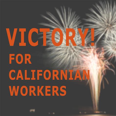 department of fair employment and housing victory for transgender workers in california transgender law center