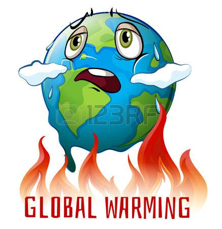 global warming clipart warming clipart clipground