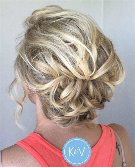 60 updos for hair your creative hair inspiration
