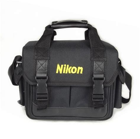 nikon bags and cases used digital ebay autos post