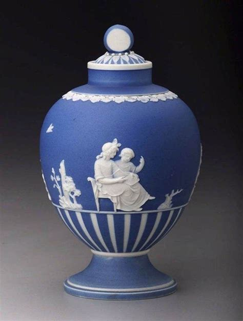 67 best images about wedgwood on jars sons and search
