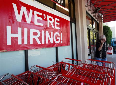 Office Depot Hiring Age by Californians Want Much More From Our Neighborhoods