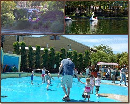 Gilroy Garden Hours - gilroy gardens water park hours fasci garden
