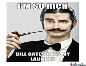 Rich Meme - rich memes image memes at relatably com