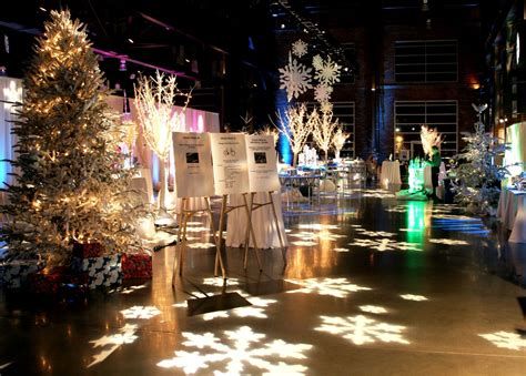 themed events ideas top 3 holiday party themes bright ideas event coordinators