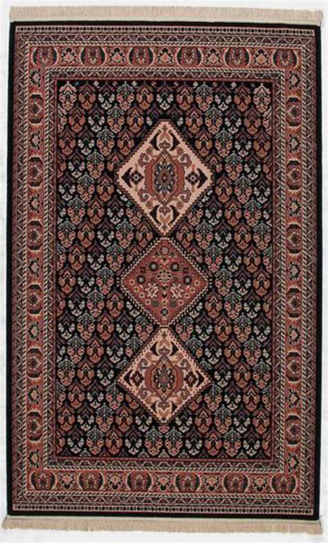 karastan rug sale 5x 8 karastan yuruk rug rug warehouse outlet