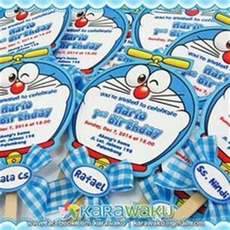 themes doraemon line invitaciones infantiles invitaciones para fiestas