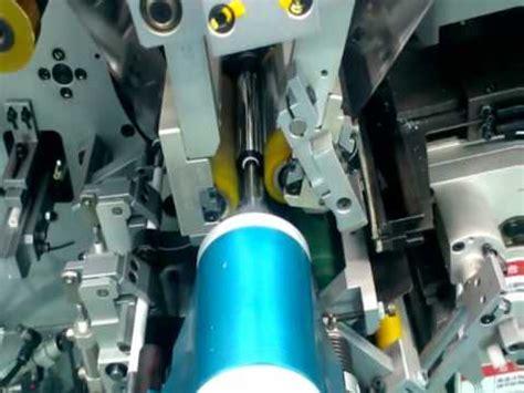 capacitor winding tenta high voltage metallic capacitors doovi