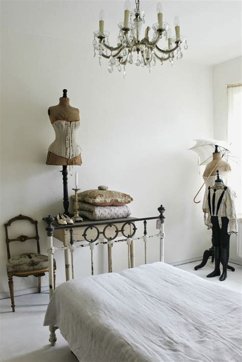 mannequin bedroom decoration 1245 best images about decor white room inspirations on