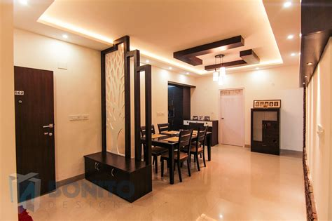 home interior design bangalore price home interiors bangalore home design and style