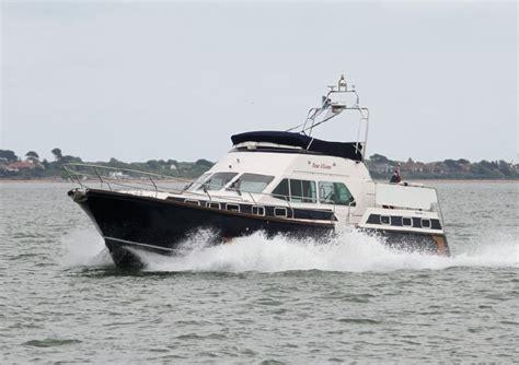 boten te koop heusden aquastar boten te koop boats