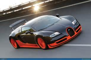 Are Bugattis Bugattis Are So Kool Cars Are Awesome
