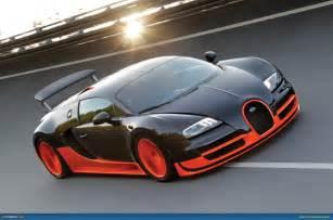 With Bugattis Bugattis Are So Kool Cars Are Awesome