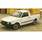 El Fiat Fiorino Pickups Ano 1985jpg  Wikimedia Commons