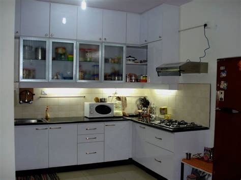 l shaped small kitchen ideas l shaped kitchen designs for small kitchens small kitchen