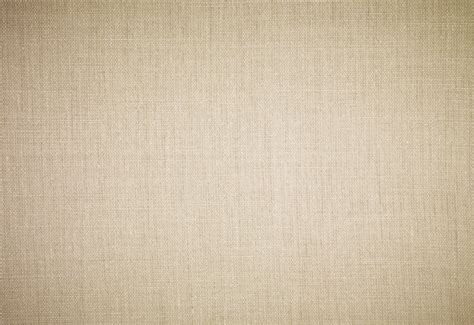 Home Decor Fabric Cheap for the love of jute
