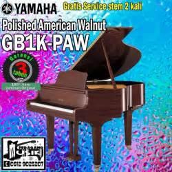 Piano Yamaha Klasik daftar harga yamaha piano classic 2017 jual yamaha baby