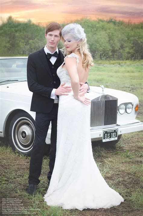 classic hollywood glamour hollywood events season style set girl old hollywood glam bridal hair makeup at thistlewood