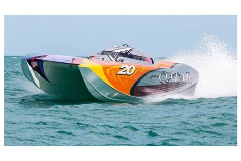 boat trader ta bay area qatar cup power boat racing festival qatar is booming
