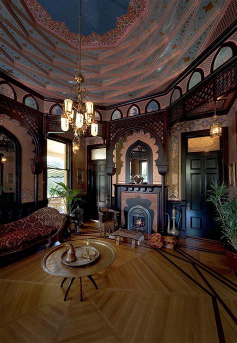 rynerson obrien architecture   mcdonald mansions