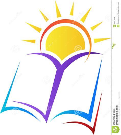 Publishing Logo Stock Vector Image 42283938 Publisher Logo Templates