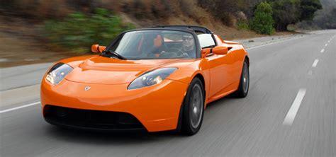 tesla roadster buy tesla roadster sport photos reviews news specs buy car