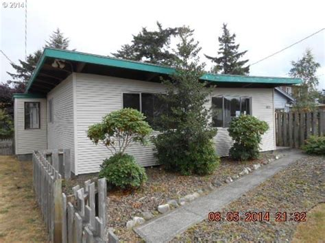 house seaside oregon 97138 houses for sale 97138 foreclosures search for reo houses and bank owned homes in seaside