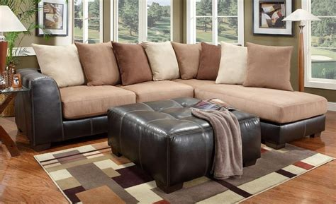 toss pillows for leather sofa home interior design 5 updates to make to your home this