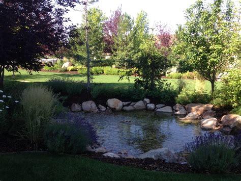 Landscaping Utah County Shockley Landscaping Utah County Landscaping