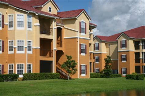 Apartment Owners In Apartment Owners Insurance Franchino Insurance
