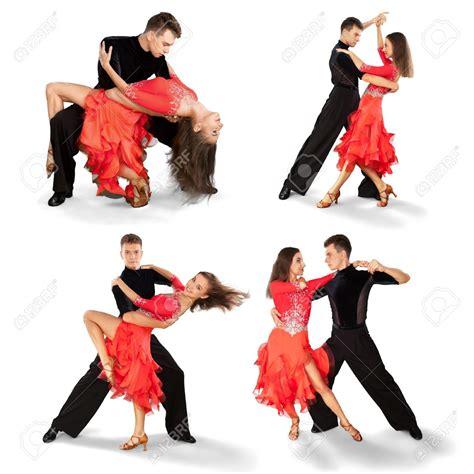 bailando salsa salsa baile buscar con coleccion historia de la