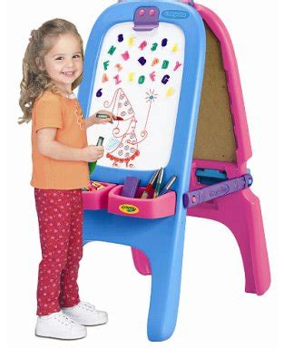 easels for toddlers easels for kids legimin sastro
