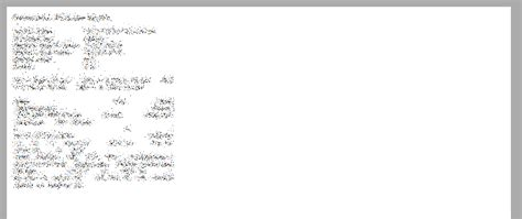 wpf print dialog printable area height c wpf flowdocument printing only to small area stack