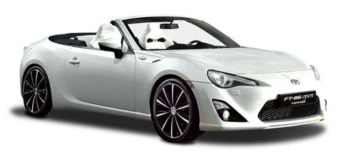 toyota car png toyota ft 86 open concept car png image pngpix