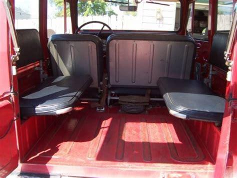 classic land cruiser interior toyota landcruiser interior parts