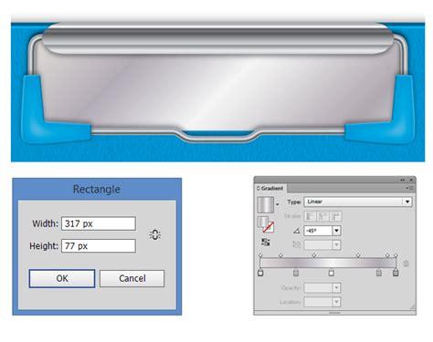 adobe illustrator cs6 remove background how to add a drop shadow effect in adobe illustrator cs6