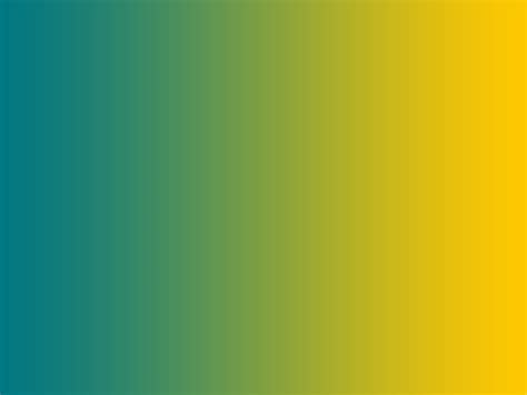 yellow and white with teal m a project name generator intralinks