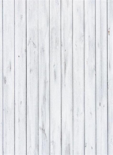 vinyl color wood grain floor photography background