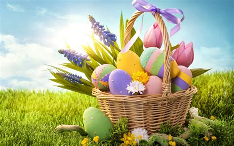 easter basket quotes about easter baskets quotesgram