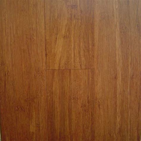 Carbonized Bamboo Flooring by Quality Carbonized Strandwoven Bamboo Flooring At