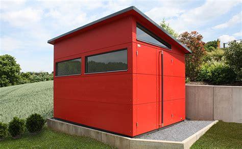 gartenhaus pultdach gartana viele gr 246 223 en - Gartana Gartenhaus