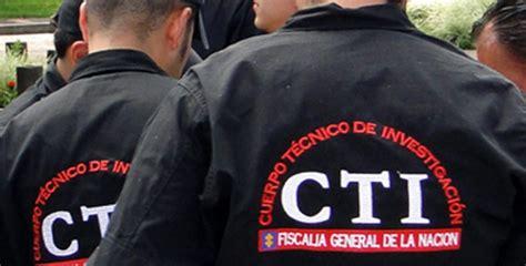 siett tarifas nuevo esc 225 ndalo de corrupci 243 n en cartago robledo 840