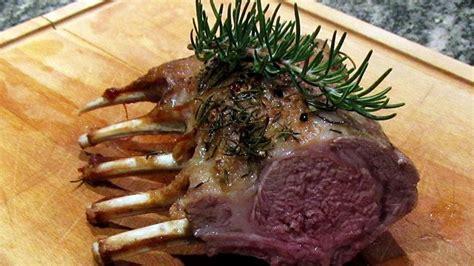cucinare agnello al forno agnello al forno ricette al forno speciale pasqua